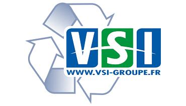 V.S.I.
