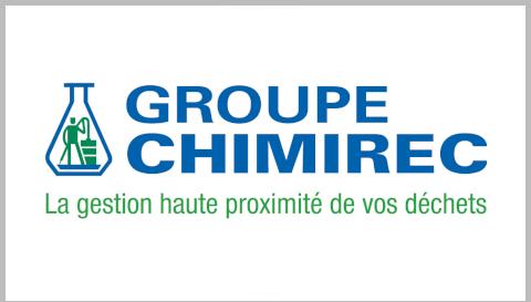 CHIMIREC