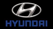 Hyundai Motor France