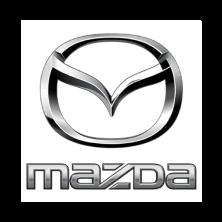 Mazda Automobiles France