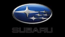 Subaru France