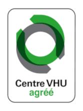 Centres VHU